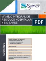 Capacitación MIRH-S ASISTENCIAL.pdf