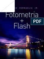 Fotometria   Flash.pdf