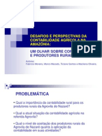 250811_MacilenaOliveira
