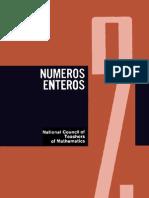 2_numeros_enteros