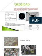 Porosidad-Permeabilidad-Saturacion.pdf