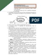 Emocion Y Motivacion-Expresión De Las Emociones Practica Nº 2 (Apuntes Examenes Psicologia Uned Esquemas Resumen)