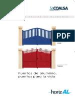 coalsa_portes_finques.pdf