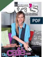 EDICION-EVAS-17-FEBRERO-2013.pdf