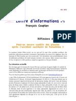 Lettre Infos Couplan 3