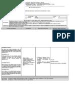 fisica 10.pdf