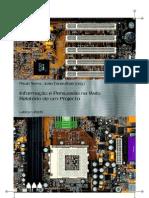 Informação e persuasão na web Relatório de um projecto - 186 paginas.pdf