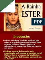Ester+Bib