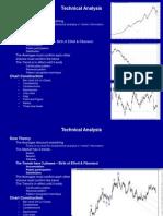 01 Technical Analysis-1