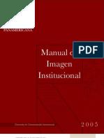 8447 Manual Imagen Instup05