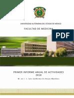 1 Informe09-13 Medicina