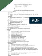 Rpp Tematik Kls II