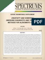 The+International+Journal+of+Neuropsychiatricmedicine%2C+Creativity+and+Dementia.unlocked