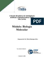 Apostila BioMol