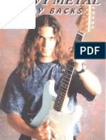 Kiko Loureiro - Heavy Metal Play Backs.pdf
