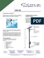 Ficha técnica luminaria solar led 60W.pdf