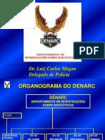 Denarc