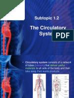 bio f5 subtopic 1.2