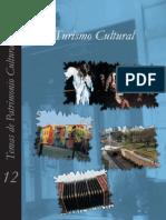 Turismo Cultural en El Barrio Del Abasto