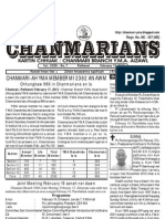 (7) February 17, 2013.pdf