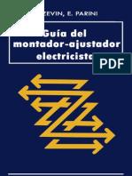 53195427 Guia Del Montador Electricista