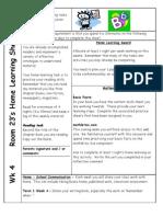 2013 - T1 - Wk 4 Sheet
