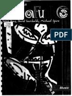 Talking Drums Timbafunk.pdf