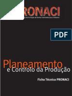 MRP 2005-03!08!15!33!52_Planeamento e Controle