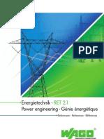 energietechnik-eng