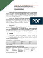 Neumonia en pediatria.pdf