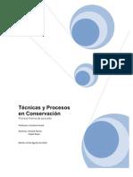 Informe-Harina-de-Pescado.pdf