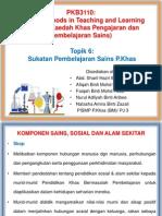 PKB3110