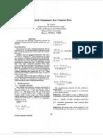Lambek Grammars Are Context Free.pdf