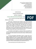 Advetech Embedded Proposal 01.02.2013