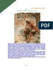 Fisika Kelas x Bab 5 Penerapan Hukum - Hukum Newton