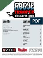 r Trooper