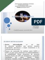 63447019-ACEROS-MICROALEADOS