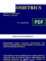 econometricslecture1st-111028091043-phpapp01
