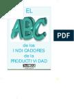 abc-prod