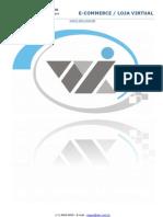 Proposta E-commerce - Basic Vip