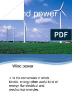 Wind power.pptx