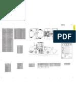 950H(1).pdf