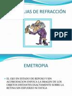 ANOMALIAS DE REFRACCIÓN 1.ppt