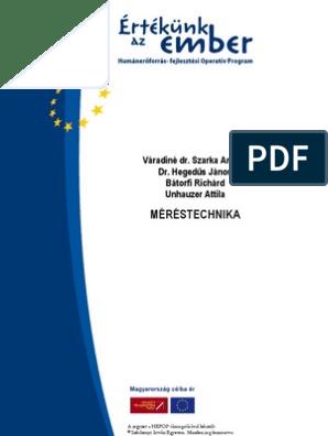 merestechnika_jegyzet pdf  siemens 840d