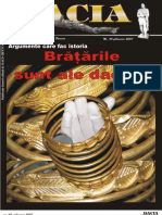 mag-2007-40