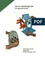 Guide Pratique Du Rebobinage Des Moteurs Asynchrones 2