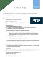admissio_en.pdf