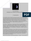 David Myatt - Four Emanations
