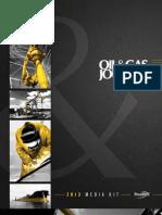 OGJ 2013 Media Kit.pdf