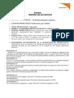 Raport Proiect.doc